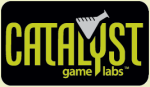 Catalyst Game Lab